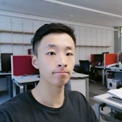 Chao Peng
