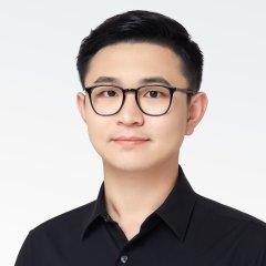 Chenggang Li