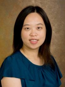 Chengmo Yang