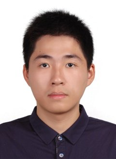 Cheng Wen
