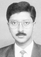 Chittaranjan Mandal