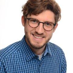 Christian Gruhl