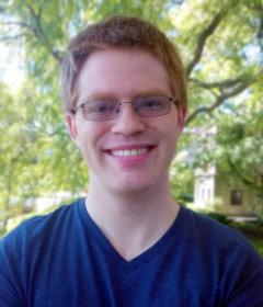 Christian J. Bell