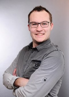 Christian Kaltenecker
