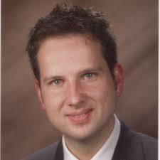 Christof J. Budnik
