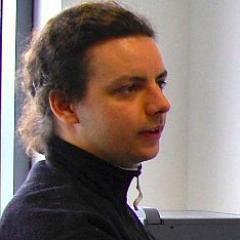 Christopher Schuster