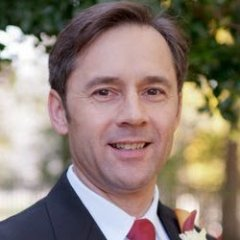 Christopher Simpkins