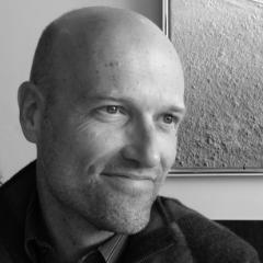 Christoph Kirsch