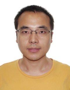 Chundong Wang
