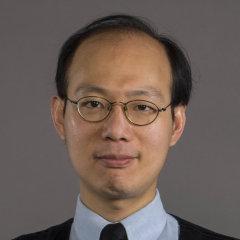 Chung-chieh Shan