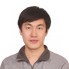 Chunrong Fang