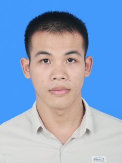 Chunyin Nong
