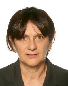 Cinzia Bernardeshi