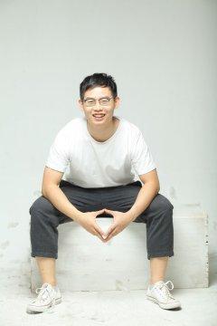 Cong Wang