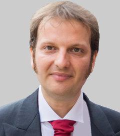 Cristian Cadar