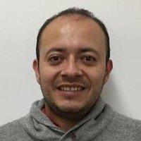 Cristian Camilo Castellanos Rodriguez