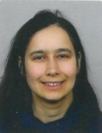 Cynthia Kop