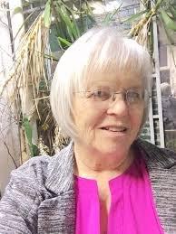 Cynthia Solomon