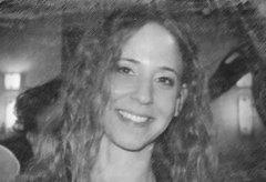 Dana Fisman