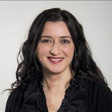 Daniela Cruzes