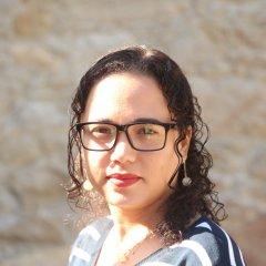 Daniela Feitosa