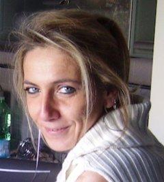 Daniela Micucci