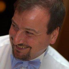 Daniele Varacca