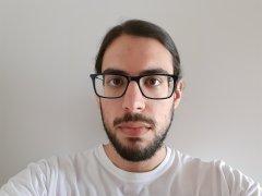 Daniel Maia