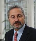 Daniel Menasce