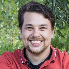 Daniel A. A. Pelsmaeker