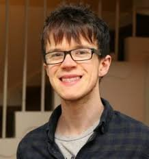 Daniel Rough