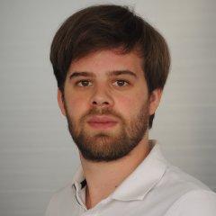 Daniel Schwyn