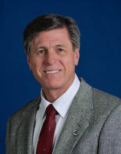 Daniel X. Houston