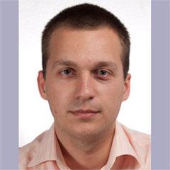 Danijel Mlinarić