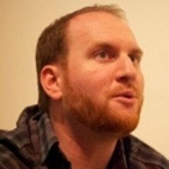 Dave Herman