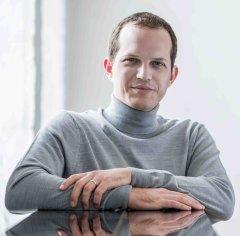 David Allsopp