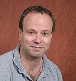 David B. Whalley
