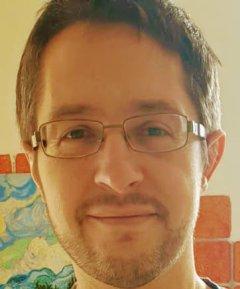 David Delmas