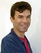 Davide Sangiorgi