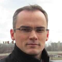 David Pichardie