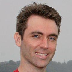 David Piorkowski