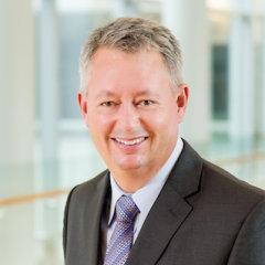 David Rosenblum