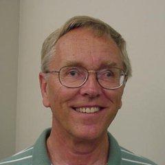 Dean Knudson