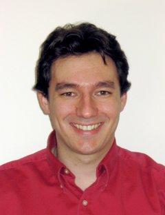 Denilson Barbosa