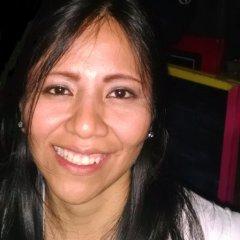 Denisse Muñante