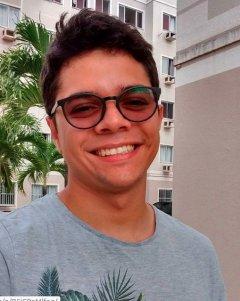 Denis Sousa