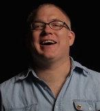 Derek Jacoby
