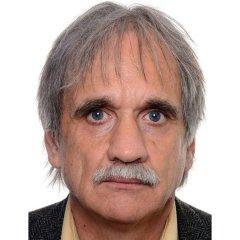 Dieter Gollmann