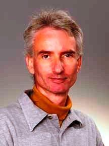 Dietmar Pfahl