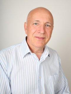 Dominic Steinitz